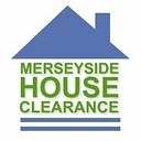 Urgent house clearance in Liverpool