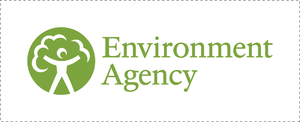 Environment Agency registered house clearance company