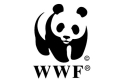 WWF - World Wide
