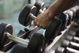 Biologikill Gym Cleaning