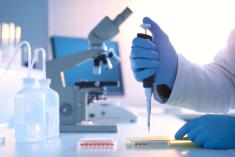 Biologikill Hygiene Surface ATP Test