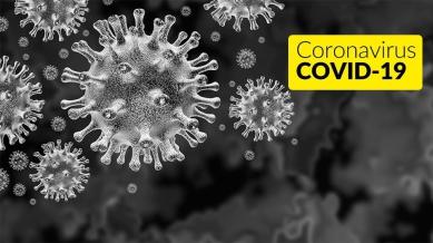 Urgent Coronavirus Covid 19 Cleaning Liverpool